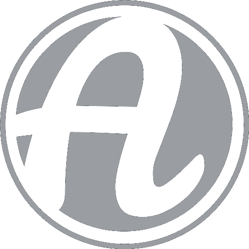 Issorg-Relave - 014-004- abstraction-dessin-encre  P018